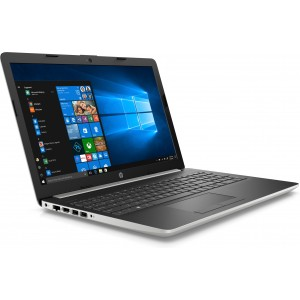 HP 15-da0127nl i7-7500U 8GB 1TB 15.6 MX130 W10 Reacondicionat