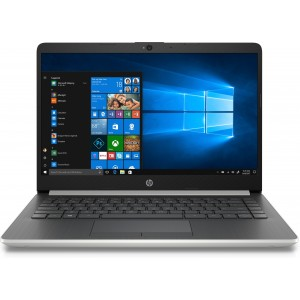 HP 14-cf0006nl i3-7020U 8GB 256SSD M2 14.0 Pixel mort Reacondicionat