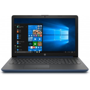 HP 15-da0748ns i5-7200U 8GB 256SSD 15.6 Pixel a la pantalla Reacondicionat