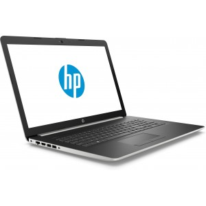 HP 17-by0004nl i7-8550U 12GB 1TB 17.3 Reacondicionat