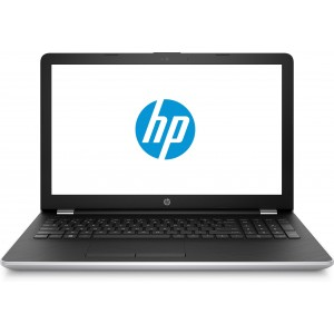 HP 255 G6 A6-9220 4GB 500GB 15.6 W10 Reacondicionat