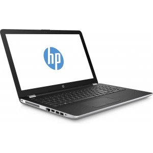 HP 15-bs023nm N3710 4GB 500GB 15.6 W10 Reacondicionat