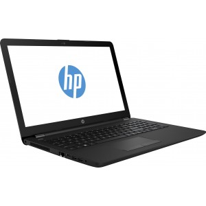 HP 15-bs086nf N3060 4GB 1TB 15.6 Reacondicionat