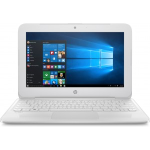 HP Stream 11-y003nf N3060 4GB 11.6 Reacondicionat