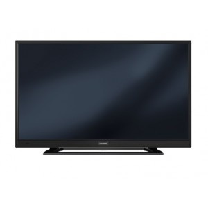 Grundig 32 VLE 4500 BF 32 LED HD Reacondicionat