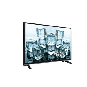 Grundig 49 VLX 7850 BP 49 LED 4K Smart TV Reacondicionat