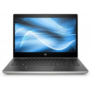 HP ProBook x360 440 G1 i7-8550U 16GB 512SSD 14.0 MX130 Windows 10 PRO Tàctil Reacondicionat