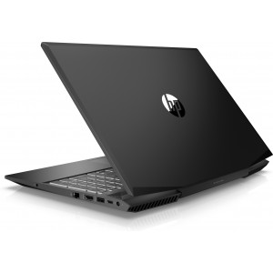 HP Pavilion Gaming Laptop15-cx0004nb i7-8550U 16GB 1TB 256SSD 15.6 GT 1050 W10 Reacondicionat