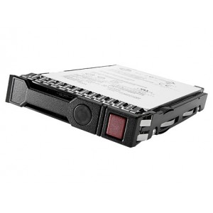 HP 785.069-B21 900GB Reacondicionat