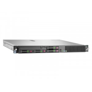 HPE ProLiant DL20 Gen9 Reacondicionat