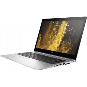 HP EliteBook 850 G5 i7-8550U 16 GB 512 SSD M2 15.6 W10P