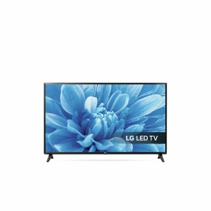 LG 32LM550BPLB 32 LED HD Reacondicionat