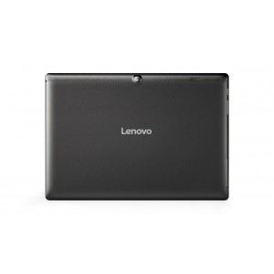 Lenovo Tab 10 10.1 QuadCore 1GB 16GB Negre Reacondicionat