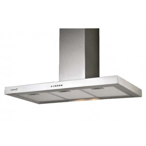 Cata S-700 70cm Inox Campana Decorativa Reacondicionat