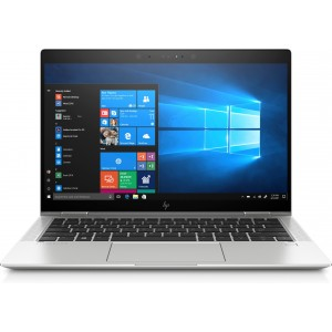 HP EliteBook x360 1030 G3 i5-8250U 8GB 256SSD 13.3 W10 PRO TouchScreen Reacondicionat
