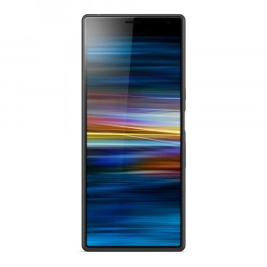 Sony Xperia 10 Plus 4GB 64GB Negre Refurbished