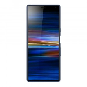 Sony Xperia 10 3GB 64GB Blau Refurbished