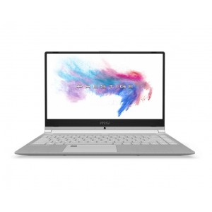 MSI PS42 8RB-021ES i7-8550U 16GB 512SSD GeForce MX150 14.0 W10 Marques d'ús Reacondicionat
