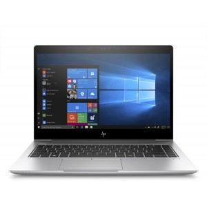 HP EliteBook 840 G5 i7-8550U   16GB   512SSD   14.0   Windows 10 PRO Reacondicionat