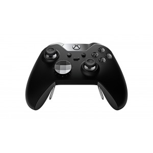 Microsoft HM3-00009 Comandament Elite Xbox Reacondicionat