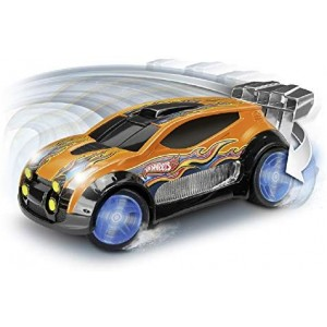 Hot Wheels 36.965 - Happy...