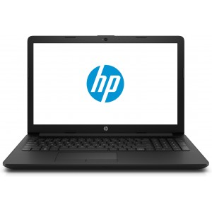 HP 15-da0905ng i5-8250U   8GB   256SSD   15.6   MX110   W10 Ralla a Carcassa Reacondicionat