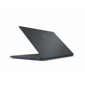 MSI PS63 Modern 8RC-013ES i7-8565U 16GB 512SSD GTX1050 15.6 Marques d'ús Reacondicionat