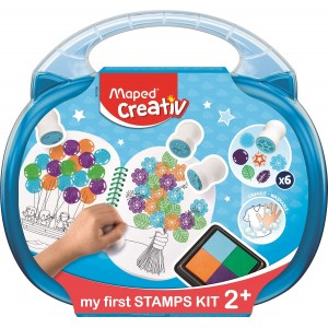 Maped Creativ - My First...