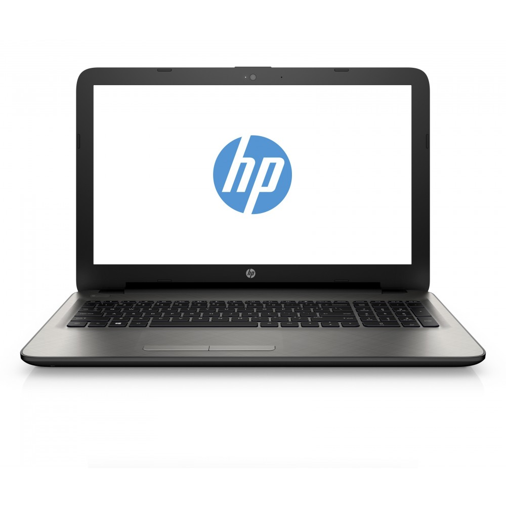 HP Notebook 15-ac108nt (N9T17EA) REFURBISHED