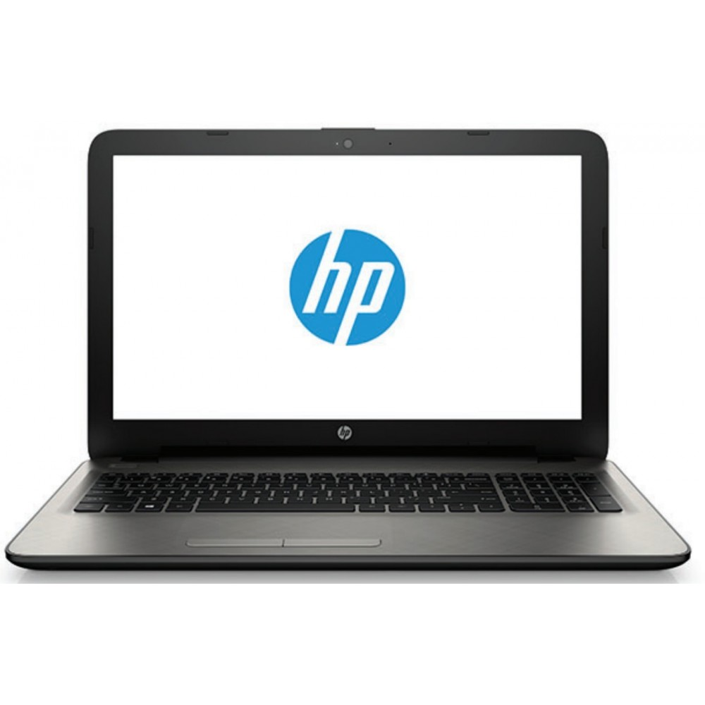 HP Notebook 15-ac076nl (N3X64EA) REFURBISHED