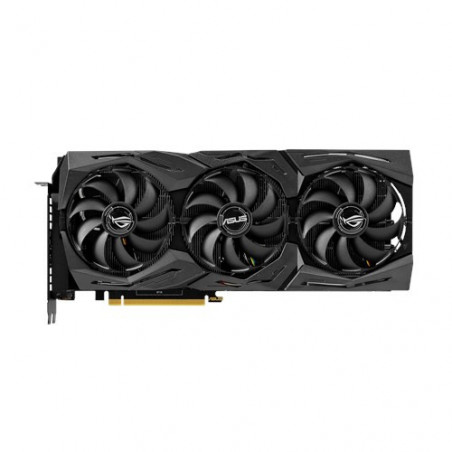 Asus ROG Strix GeForce RTX 2080 Tu OC edition 11GB GDDR6 Targeta Gràfica Reacondicionat