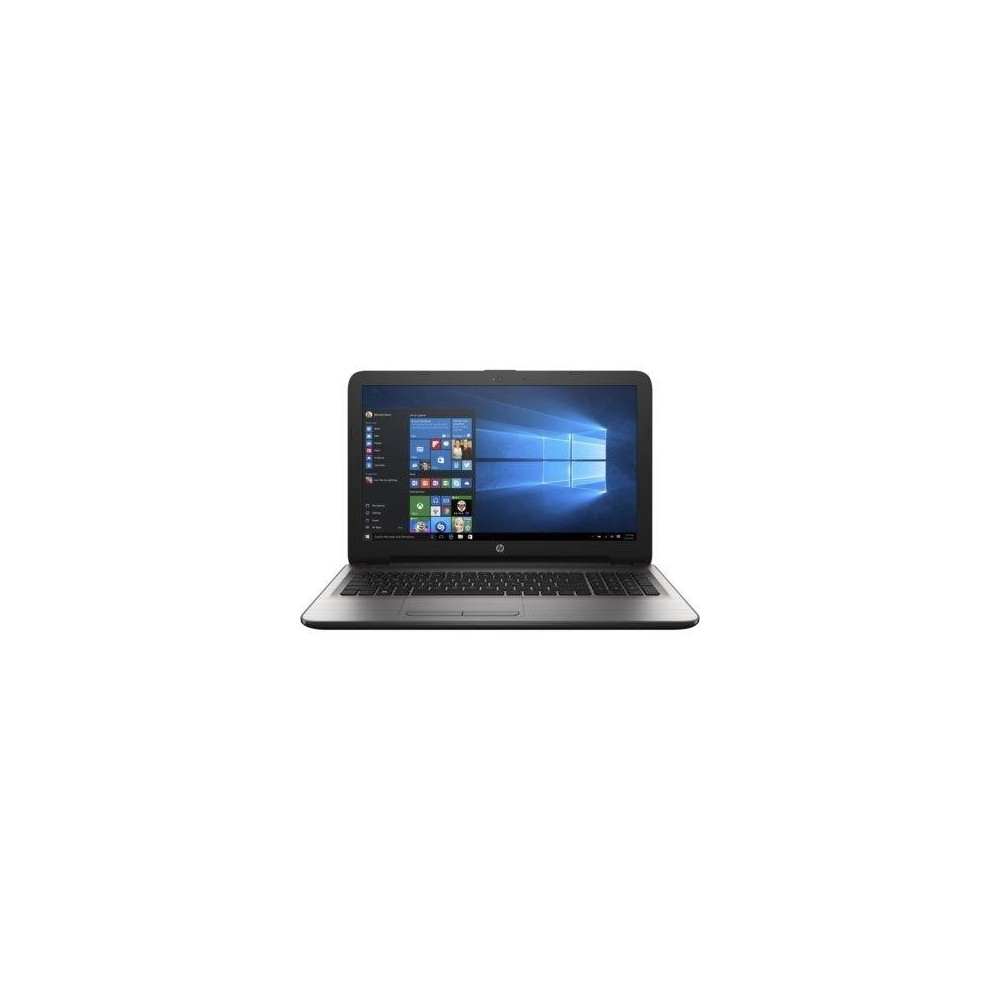 HP Notebook 15-ay177nw REFURBISHED