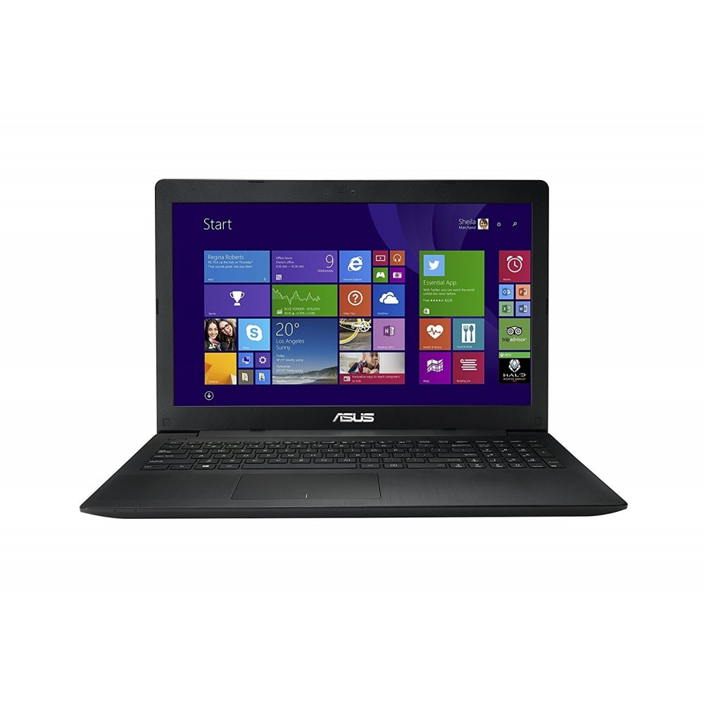 ASUS F552W E12100/5AG5/8G/SP//X550WA-7LSX/8SL/V/WC4/A20 REFURBISHED