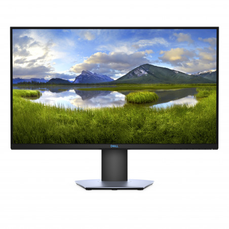 Dell S2719DGF 27 LED WHD TN 144Hz 1ms FreeSync (Pols en pantalla) Reacondicionat