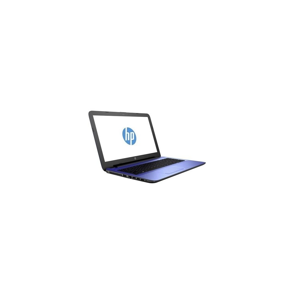 HP Notebook 15-ay083ns REFURBISHED