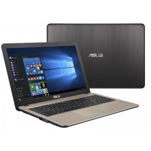 ASUS AS F540S N3060/5AG5/4G/SP//X540SA-1AXX/8SL/V/WC4/A20 REFURBISHED