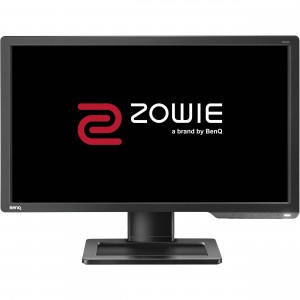 "MONITOR GAMING BenQ Zowie XL2411 24"" LED 144Hz eSports REFURBISHED"