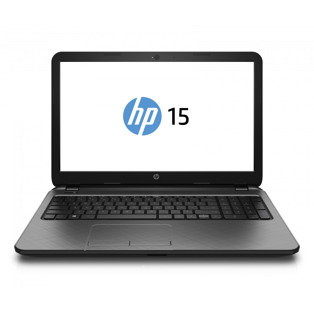 HP 15-r224nl i5-5200U 6GB 500GB 15.6 Reacondicionat