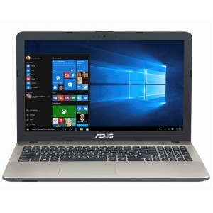 Portàtil Asus 90NB0E81-M04570 N3350   4GB   500GB   15.6 Reacondicionat