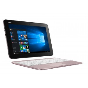 Portàtil Asus T101HA-GR033T x5-Z8350   4GB   128GB   10.1 Reacondicionat