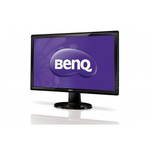 MONITOR BENQ GL2250HM 21.5 Full HD Reacondicionat