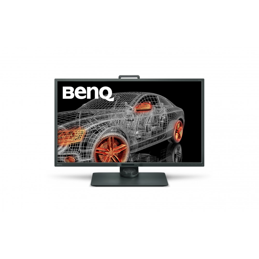 Monitor BenQ PD3200Q 32   LED Reacondicionat