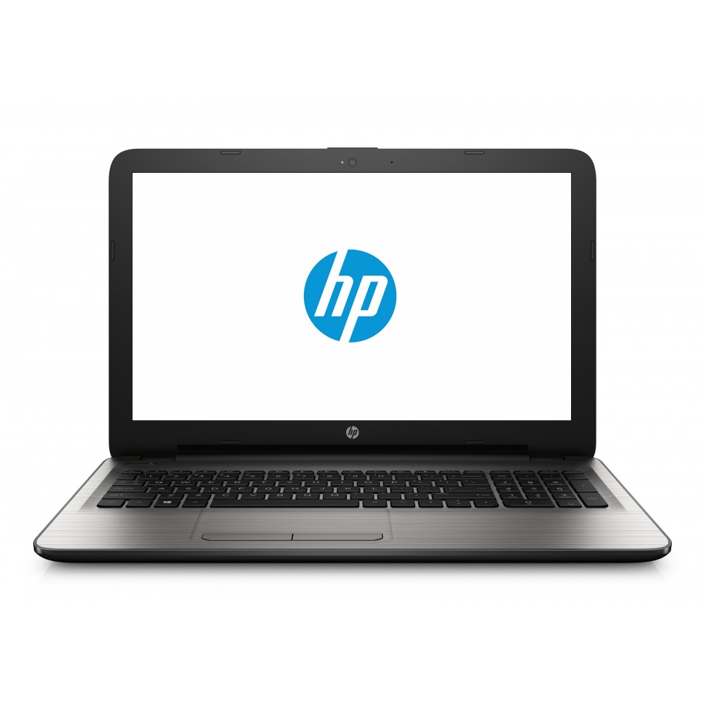 HP AMD A8 8GB 1TB R5 15.6 Portátil 15-ba009ns  Reacondicionat