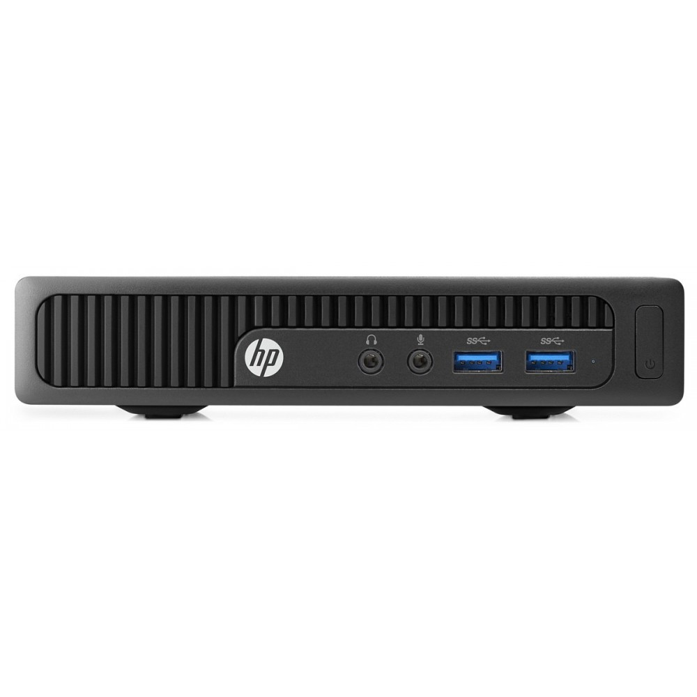 HP 260 G1 DM (L3E25EA) Reacondicionat