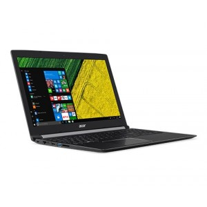 Acer Aspire 5 A515-51G-73QQ i7-7500U   8 GB   1TB   GFMX130   15.6Reacondicionat