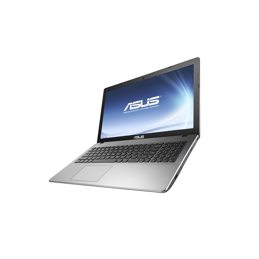 Asus R510VX-DM169D i5-6300HQ 8GB 1TB GTX950M 15.6  Reacondicionat