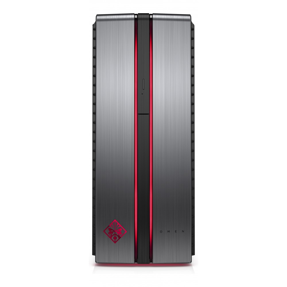 HP OMEN 870-136no DT Renew PC
