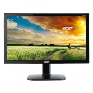 Acer KA220HQ 21.5 LED FHD HDMI Reacondicionat