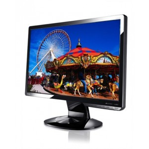 G2320HDBL Reacondicionat