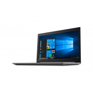 Lenovo 320-15AST E2-9000   4GB   1TB   15.6 Portàtil Reacondicionat